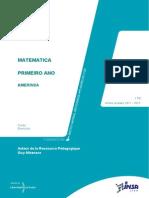 RPNE000084B.pdf