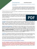 Artritis Reumatoidea - Manueli Graciela - Www.institutotaladriz.com.Ar