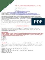 EXAMEN Resuelto Del SENESCYT - 317 Paginas