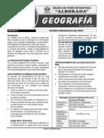 Geografia 3secundaria