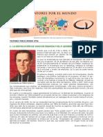 Viatores por el Mundo - octubre 2014.pdf