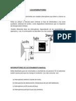 IMP1.docx
