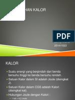 azasblackperpindahankalor-130219142756-phpapp01