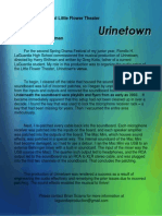 sdf2 written page