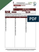 Actividades Modulo I Quimica II 2013b