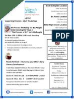 EYFC- Nov_2014_Newsletter_Calendar.pdf