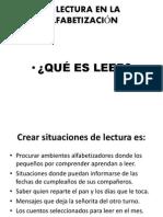 CAPACITACIÓN 5- LA LECTURA EN LA ALFABETIZACIÓN.pptx