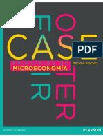 239091158 Principios de Microeconomia de Case y Fair Decima Edicion
