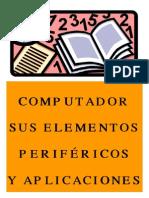 SELECCIÓN DE COMPUTADORAS