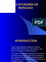 Caracter (1)