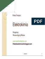 86Fisika Terapan - Elektrokimia.pdf