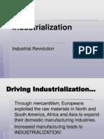 ss10-1 ri2 ch5 industrialization