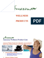AmezcuaWellnessProductLine mmob