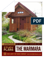 Study Plan Marmara