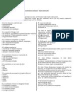 Examen Droit 2012 (1)