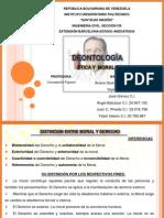 DEONTOLOGÍA (1)