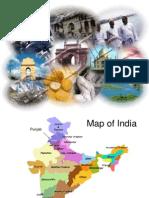 Cultrual Diversity--Punjab Culture (2)