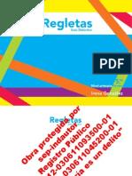 regletas5_primaria.pdf