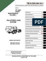 TM_9-2320-364-34-1 (1).pdf