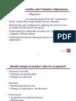 lec12notes.pdf