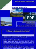 CLASES_DE_DERECHO_AMBIENTAL_2009[3].ppt