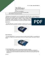 CTC-050_XBee802.15.4