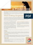 well_drilling_engineer.pdf