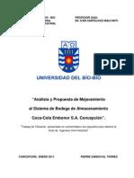 TESIS optima piero.pdf