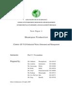 Shampoo case study.pdf