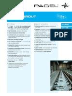 _V1-50 PK.pdf