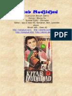 KitabMudjidjad-Oleh DewiKZ-TMT