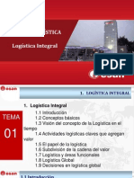 Introduccion a La Gestion Logistica Integral 01