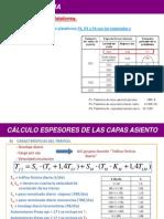 Material Modulo5b