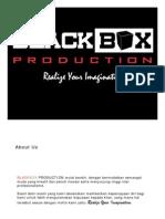 Compro Blackbox
