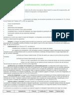 Caso Práctico finiquito o indemnizacion.docx