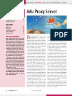 Adu 6 Software Proxy Server