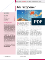 Adu 6 Software Proxy Server
