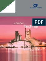 CP Cement 011110_web