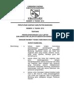 KabupatenBandung-2012-9