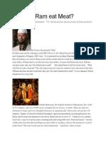 Arise India Forum Articles