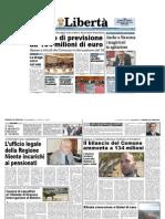 Libertà Sicilia del 31-10-14.pdf