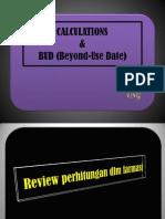 7 C&D.pdf