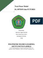 Segmentasi pasar pengantar bisnis pdf