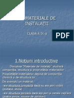 materiale de instalatii1.ppt