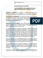 Guia Integrada Morfofisiologia2014 11corrB