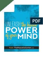 Unleashthehiddenpower21.pdf