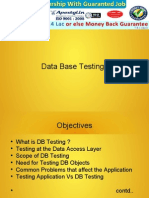 SpiraTest Overview Presentation | Software Testing | Systems Engineering