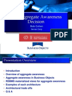 agg_aware.ppt