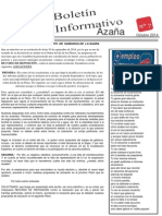 boletin iu numancia.pdf