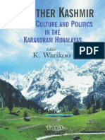 Book OtherKashmir